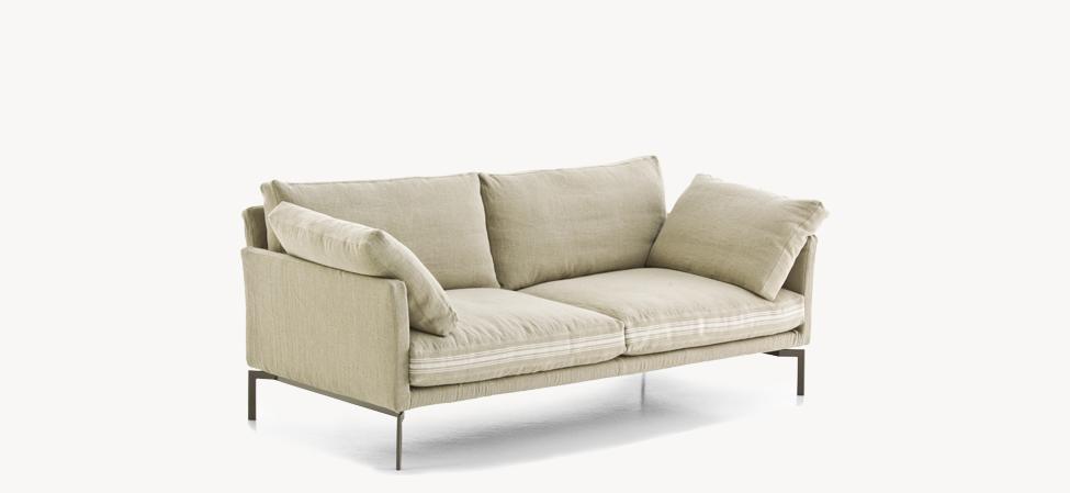 delfanti arredamenti miss sarajevo. Black Bedroom Furniture Sets. Home Design Ideas