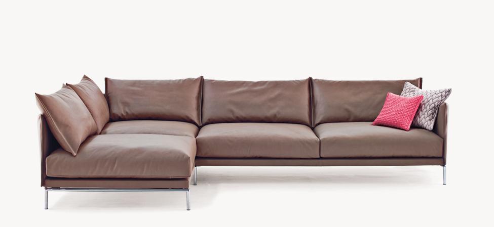 delfanti arredamenti gentry. Black Bedroom Furniture Sets. Home Design Ideas
