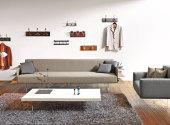 Air-sofa1