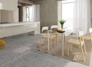 Cucina-top-pietra-e-sedie-design