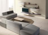 Divano-di-design-Made-in-Italy