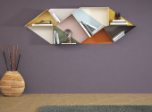 Libreria-Slide-design-Lago