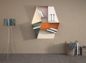 Libreria-di-design-Slide