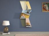 Libreria-modulare-colorata