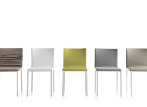 Sedie-design-colorate