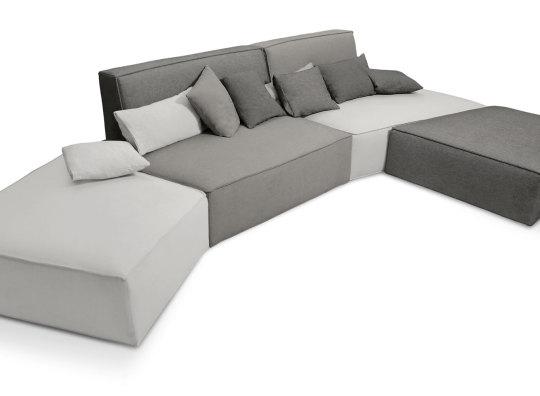 divano-di-design-modulare