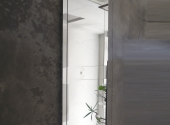 kartell-only-me-specchio-rettangolare_O2