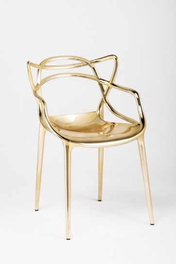 Best Sedie Kartell Masters Gallery - Idee Arredamento Casa - baoliao.us