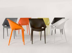 modern-dining-chairs-and-benches