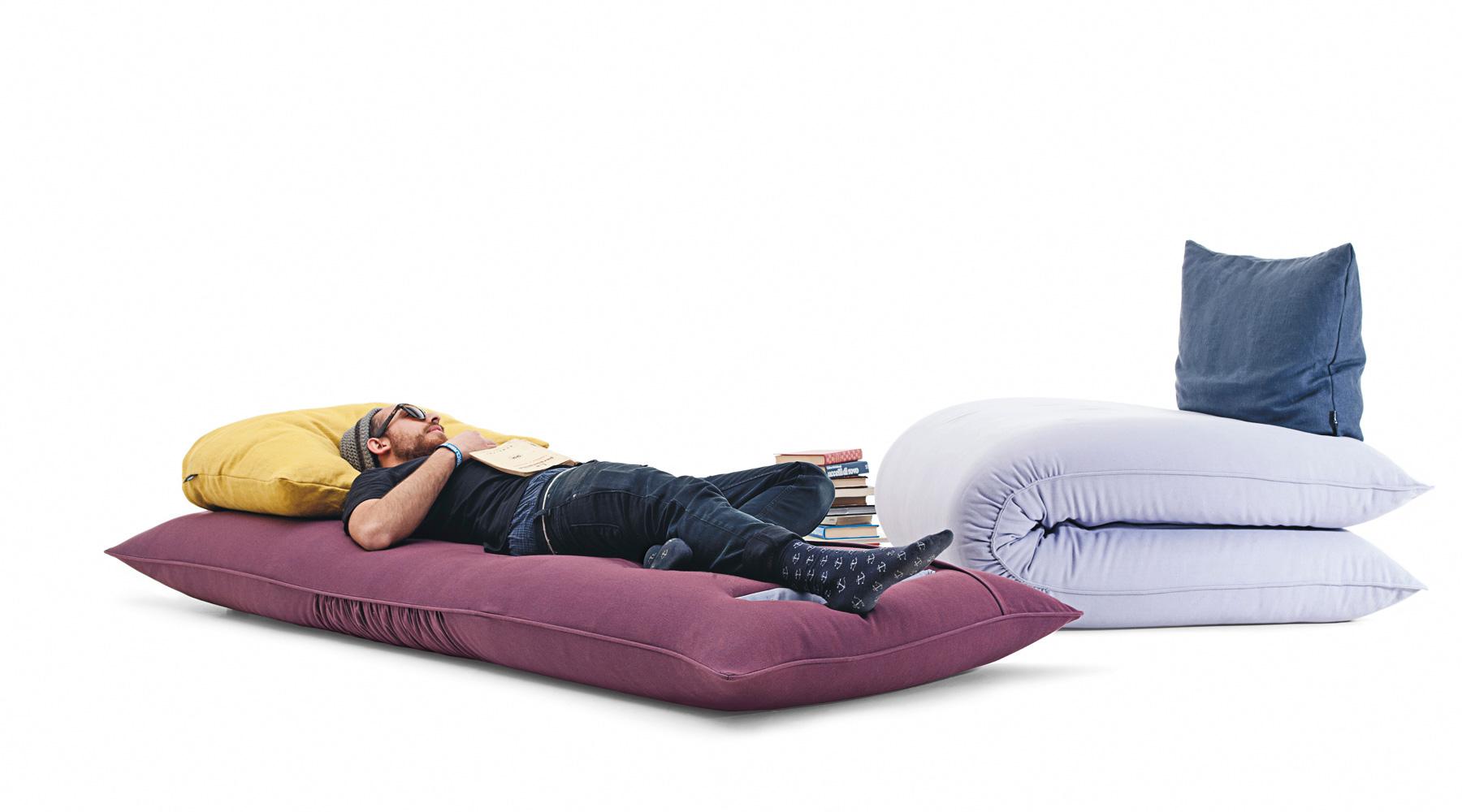 delfanti arredamenti chama armchair sofa