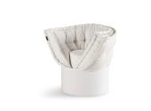 poltroncina-letto-bianca