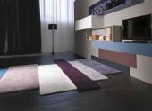 tappeti-colorati-mobili-design-Lago