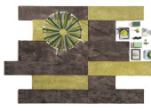 tappeti-modulari-componibili-sedia-design