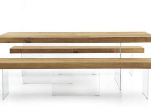 tavolo-e-panca-wildwood-