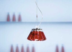 campari_light_3