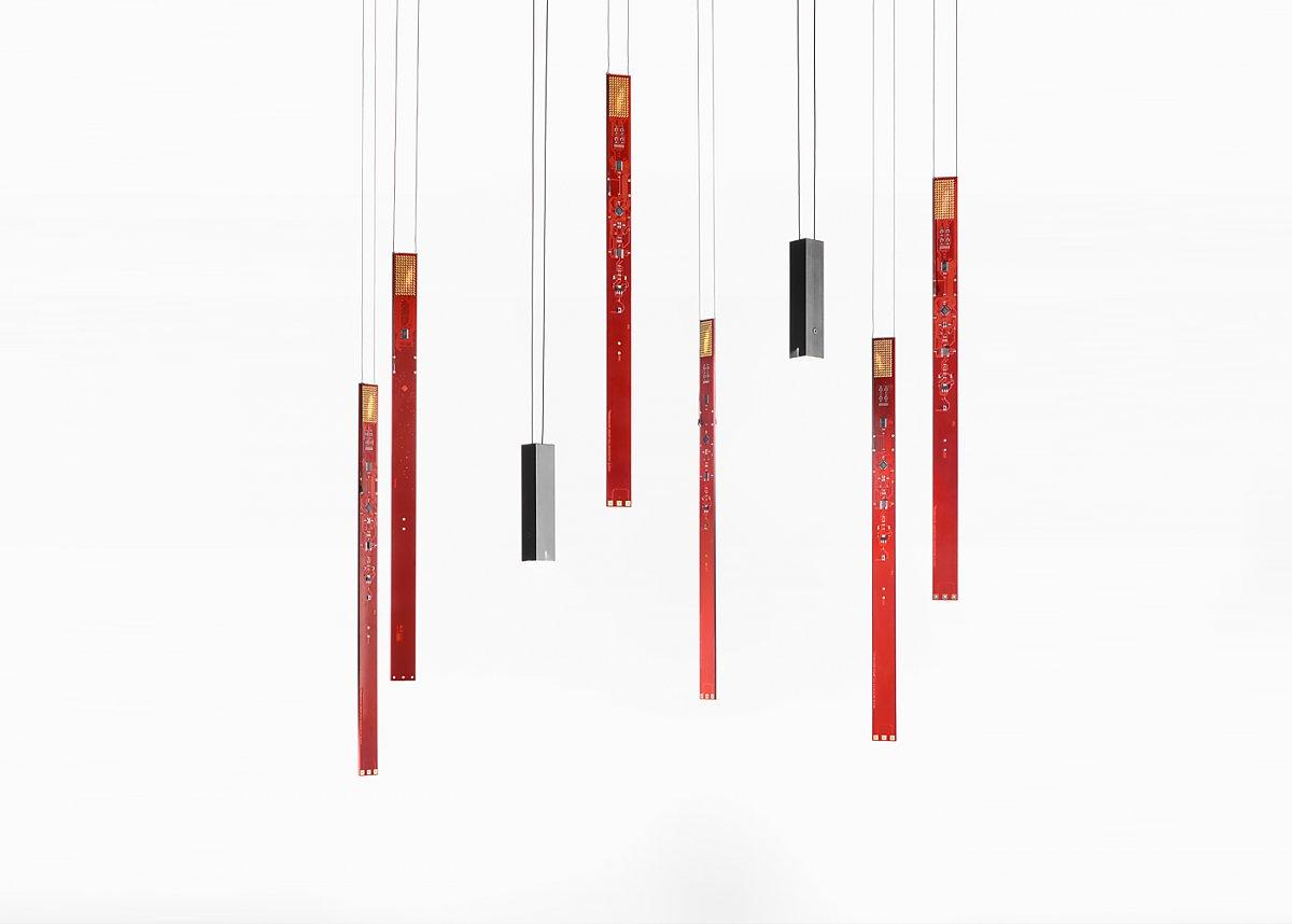 delfanti arredamenti flying flames. Black Bedroom Furniture Sets. Home Design Ideas
