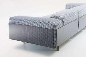 divano-largo-dettaglio
