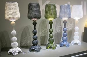 lampada-kartell_73939