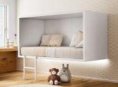 letto-singolo-cloud-3