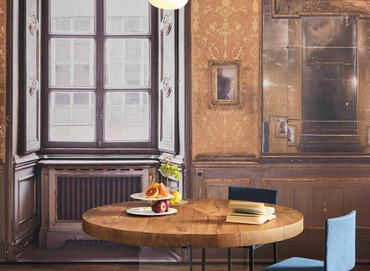tavolo-air-rotondo-legno