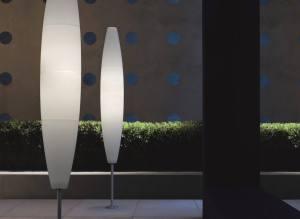 designerlampe-bodenleuchte-havana-outdoor-ip65-foscarini-_2